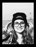 Samantha Connors